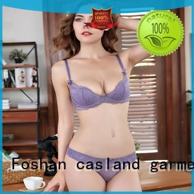 Casland durable underwear wholesale for women