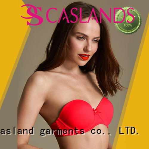 Casland smooth bras for fat women Suppliers for women