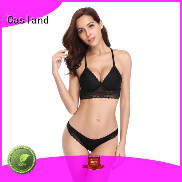 Casland bralette buy transparent bra online wholesale for ladies