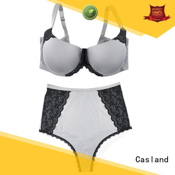 coverage undergarments cup balconette plus size bras Casland