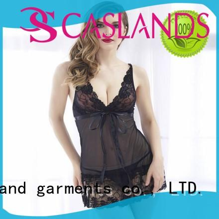 professional hot sexy night dress transparent series for ladies