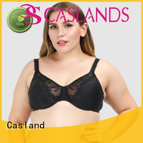 Casland bras bra and panty sets series for women