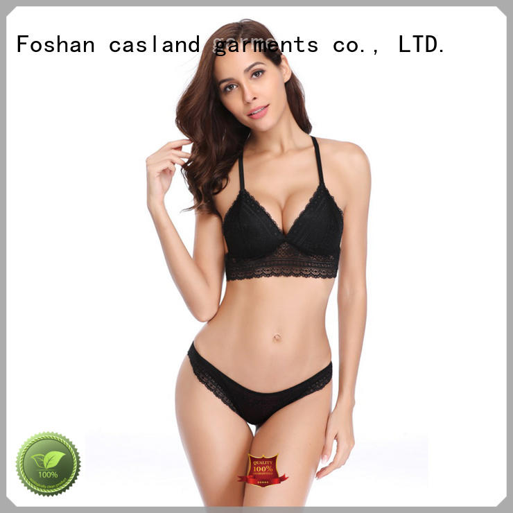 Custom best bras online underwire Suppliers for ladies