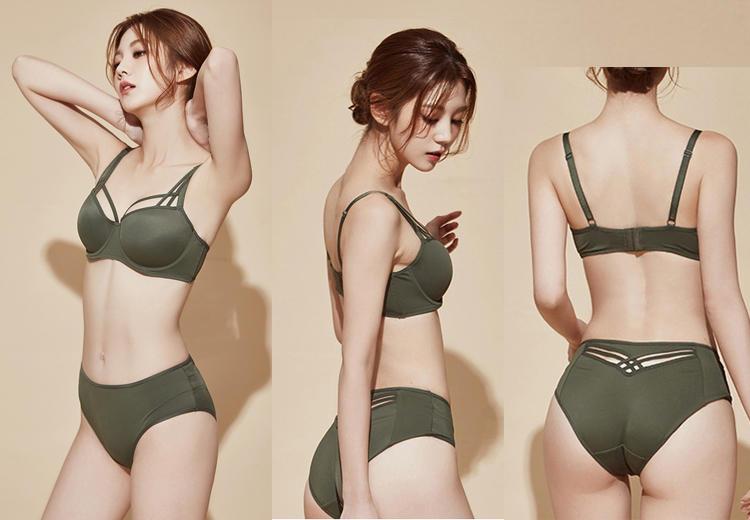 Casland-Woman Underwear Sexy Bra And Panty | Sexy Bra Manufacture