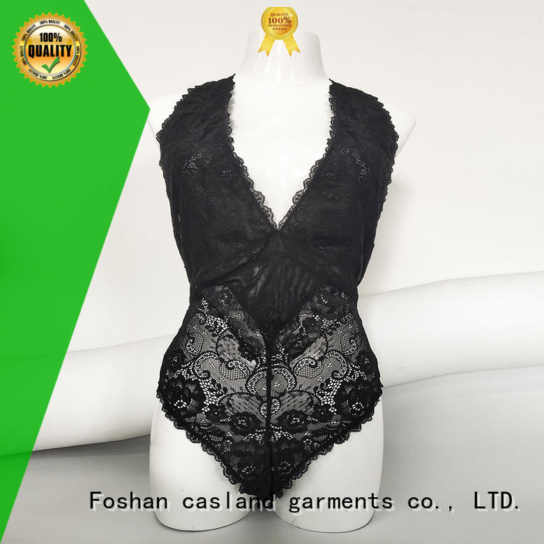 Casland bodysuits cheap bras large cup sizes manufacturer for ladies