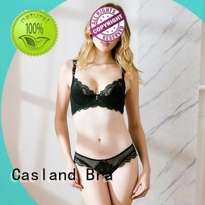 professional lace underwire bra sheer wholesale for ladies