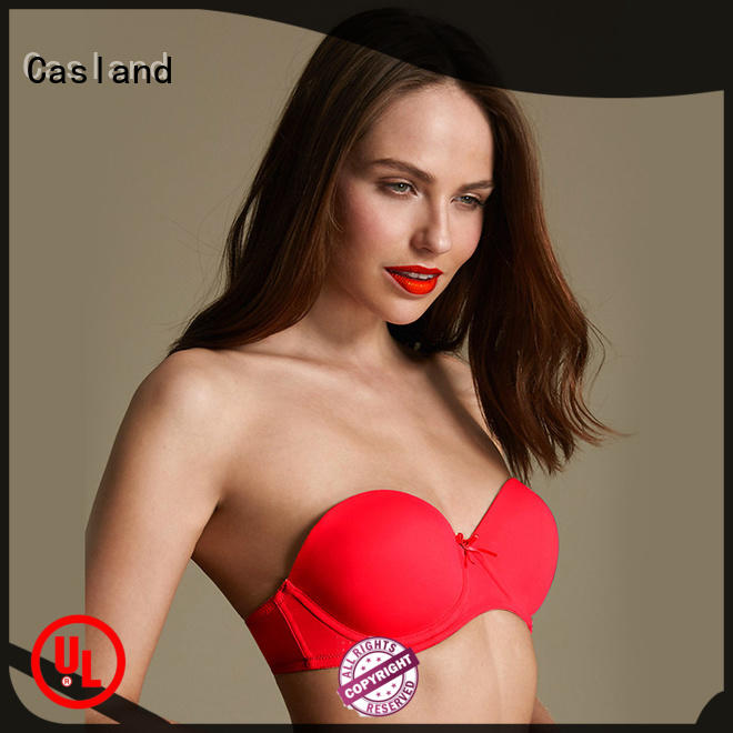 hot sale most comfortable plus size bra big series for women