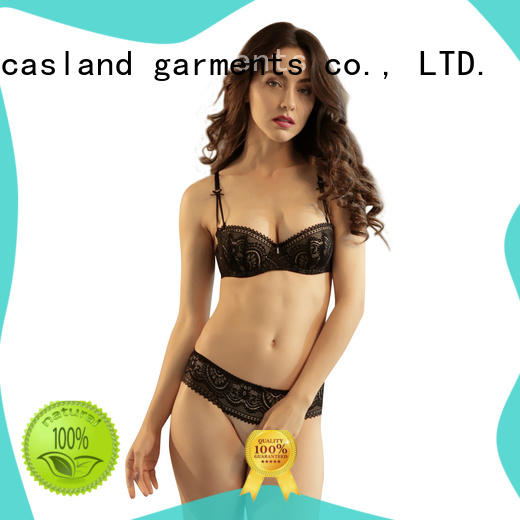 Casland brassiere buy transparent bra online series for girls