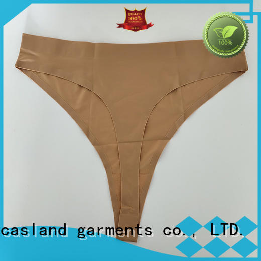 Casland lace ladies panties series for women