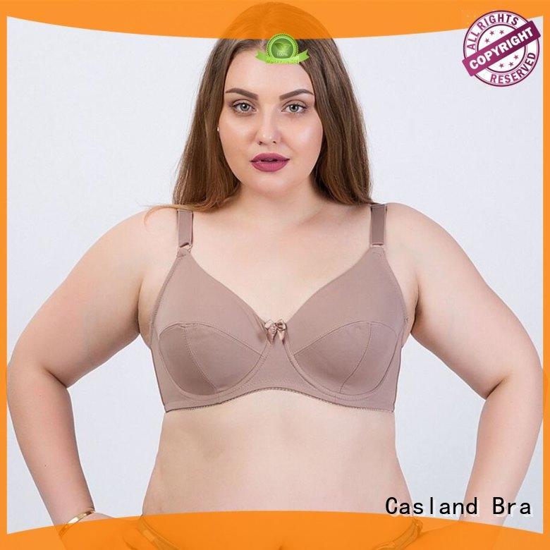 what's a tshirt bra