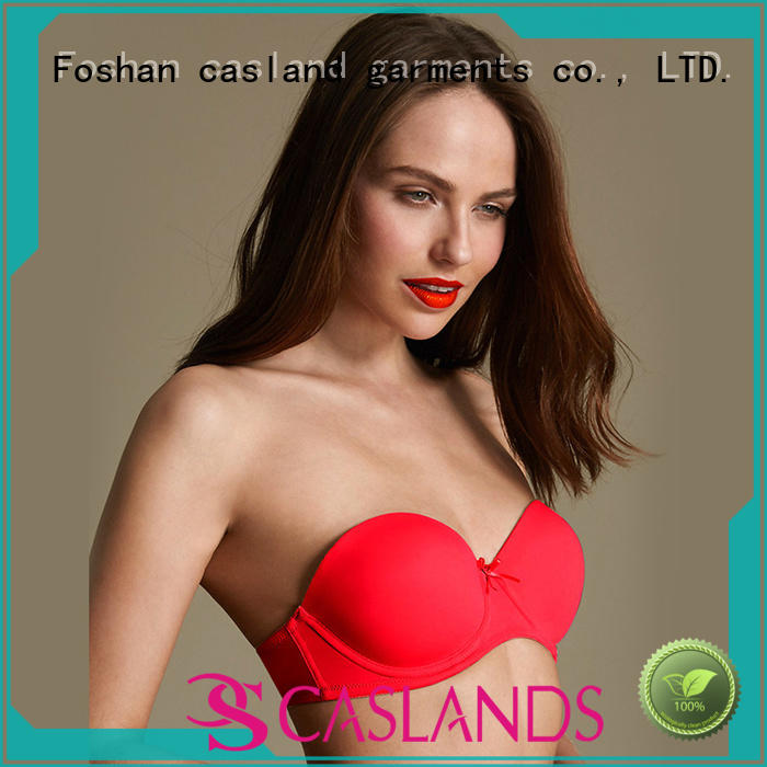 durable plus size bras sale soft series for ladies
