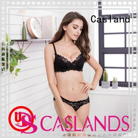 Casland professional bralette manufacturer for women