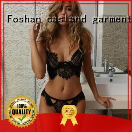 high quality bra wholesale suppliers women manufacturer for girls