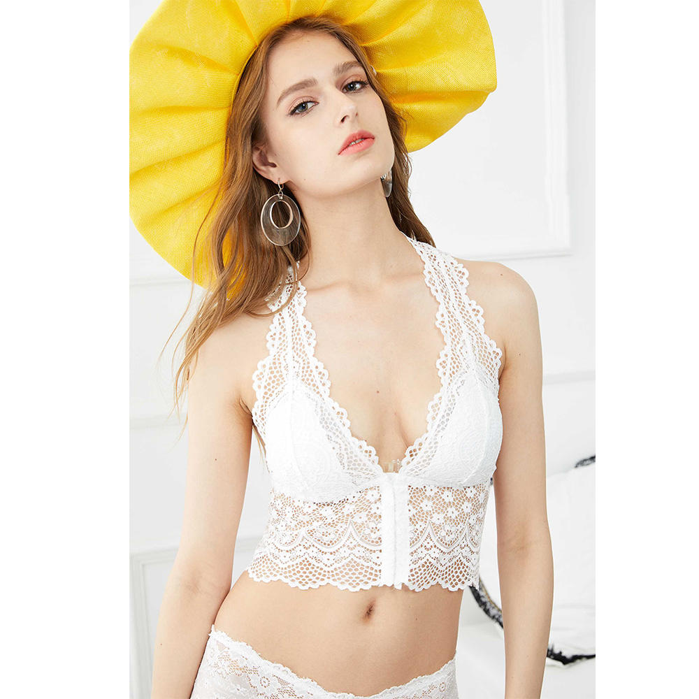 Casland-Find Best Bra Panty Set lace Bra Set On Casland Bra