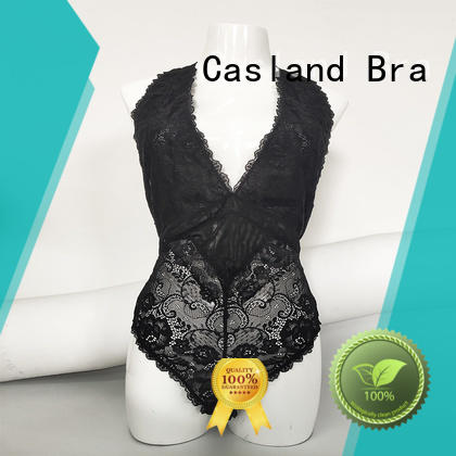 professional discount bras women supplier for girls