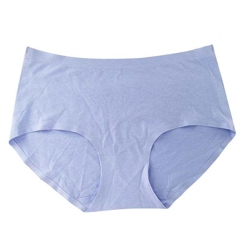 Casland high quality women's seamless underwear series for women-2