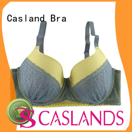 professional underwire bra coverage wholesale for ladies