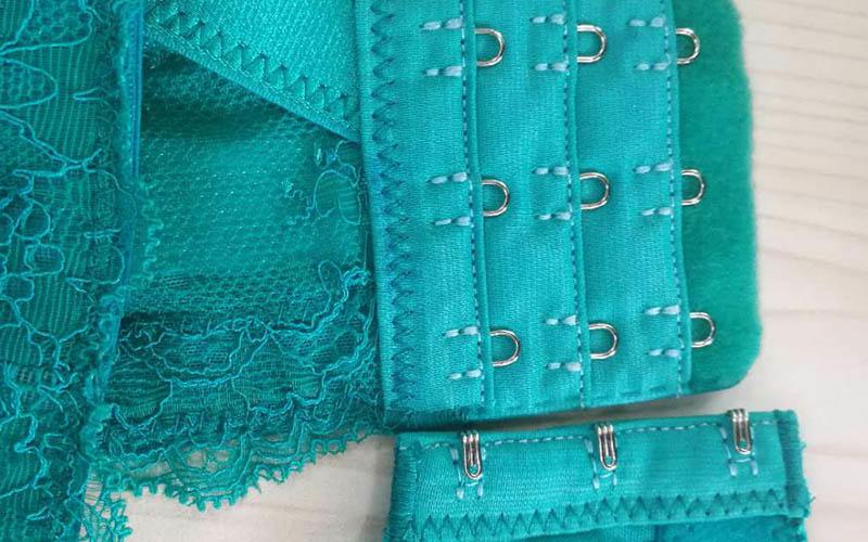 thin wireless plus size bras padded Casland Brand