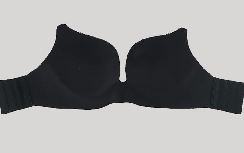 High-quality wireless bras lace Supply for women-5