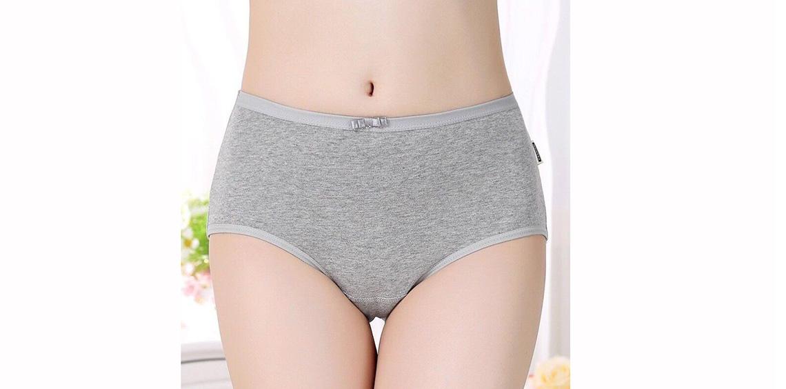Casland-Organic Cotton Women Panty | Cotton Panty | Casland Bra
