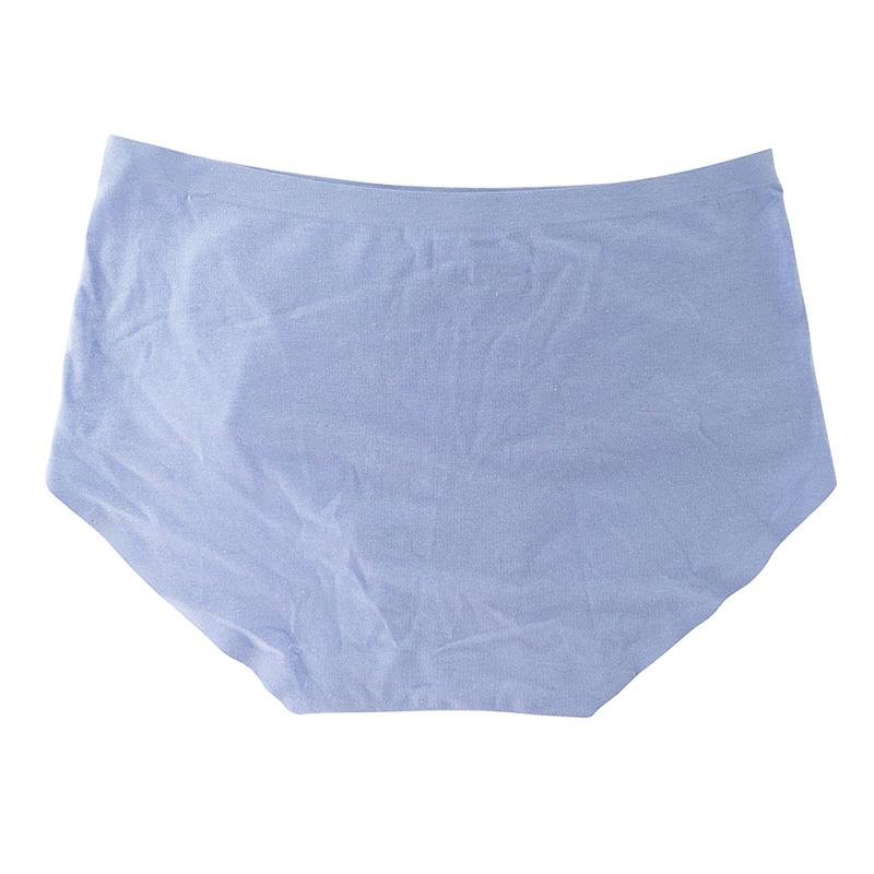Casland-Latest Seamless Women Panty | Seamless Panty | Casland Bra-2