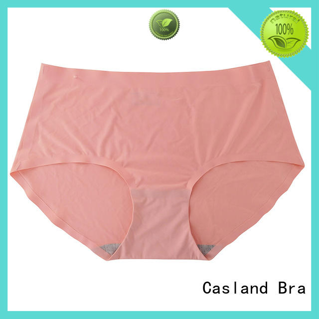 panty latest for girls Casland