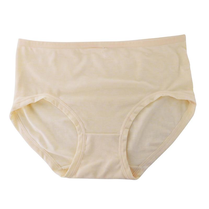 Casland-Professional Cotton Underwear Women Girls Cotton Panties Supplier-1