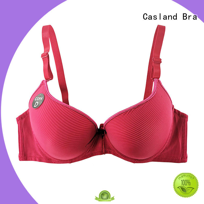 bra best padded bra soft for ladies Casland