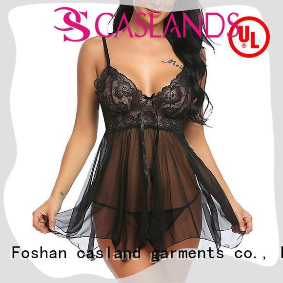 Custom sex lingerie super manufacturers for women