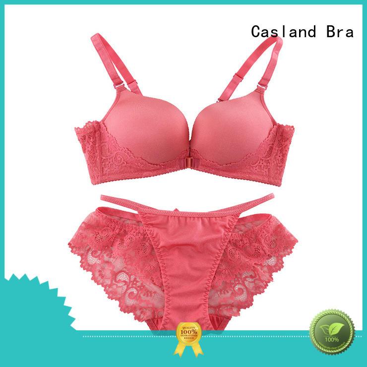 durable best seamless bra push supplier for girls
