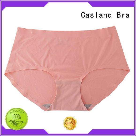 Hot fashion seamless underwear popular women Casland Brand