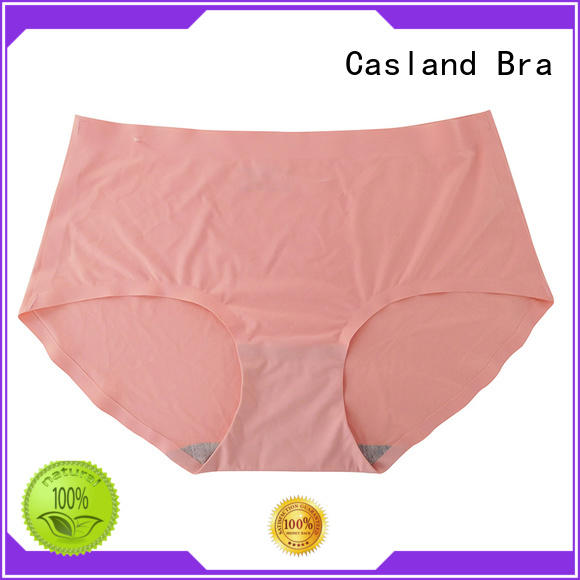 Hot fashion seamless underwear popular women Casland Brand