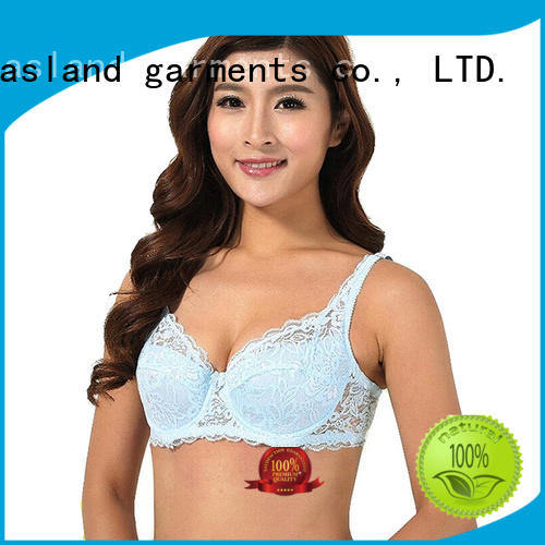 smooth push double push up bra Casland manufacture