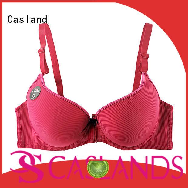 bras womens