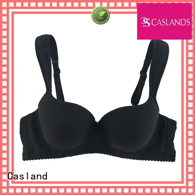 cup comfortable bras manufacturer for girls
