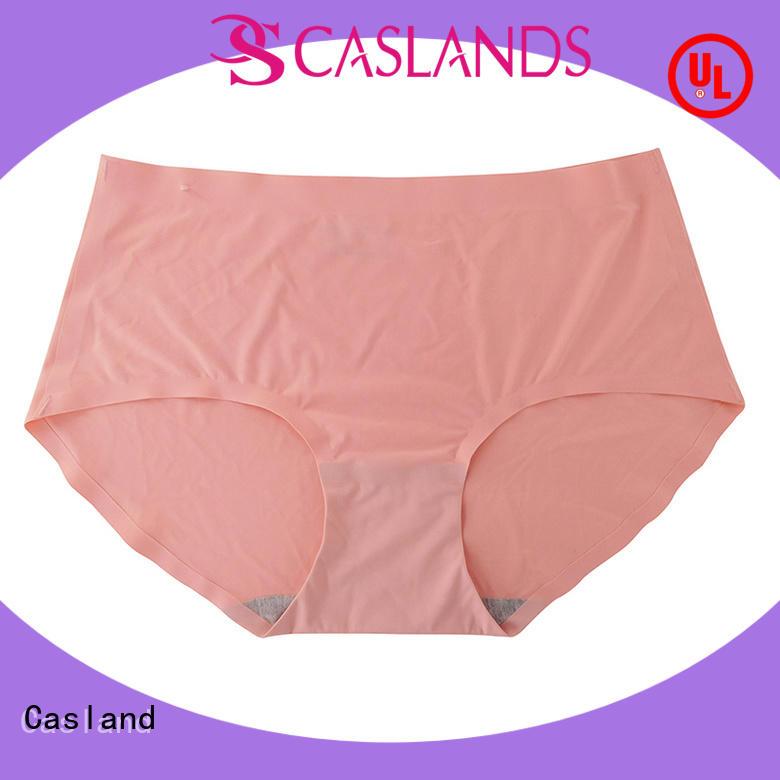 high quality seamless thong bikini series for ladies