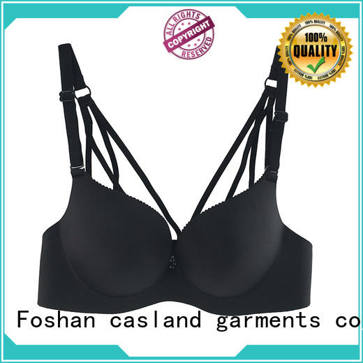 Wholesale seamless bra online enclosure Supply for women