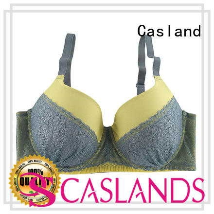 Casland closure plus size bras near me series for girls
