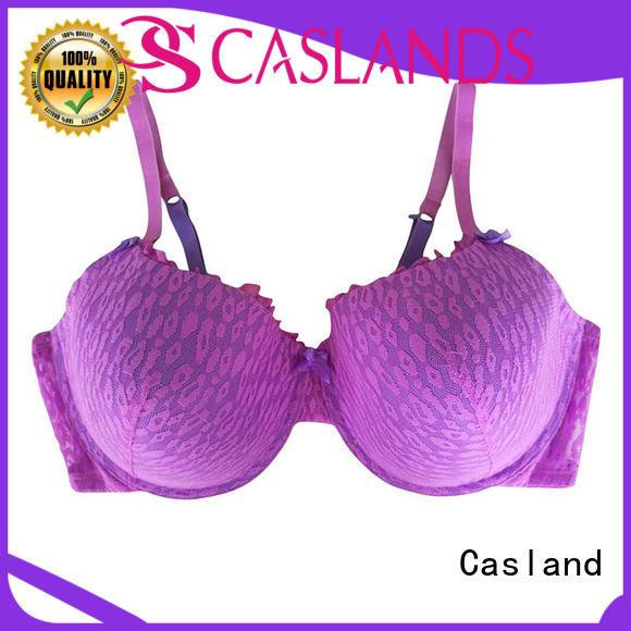 hot sale plus size push up bra silk wholesale for girls
