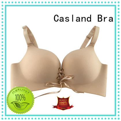 high quality seamless wireless bra bandage manufacturer for ladies