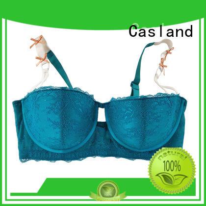 full large OEM plus size bras Casland
