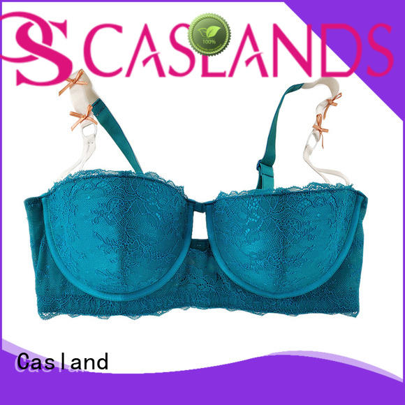 bras for fat women large for ladies Casland
