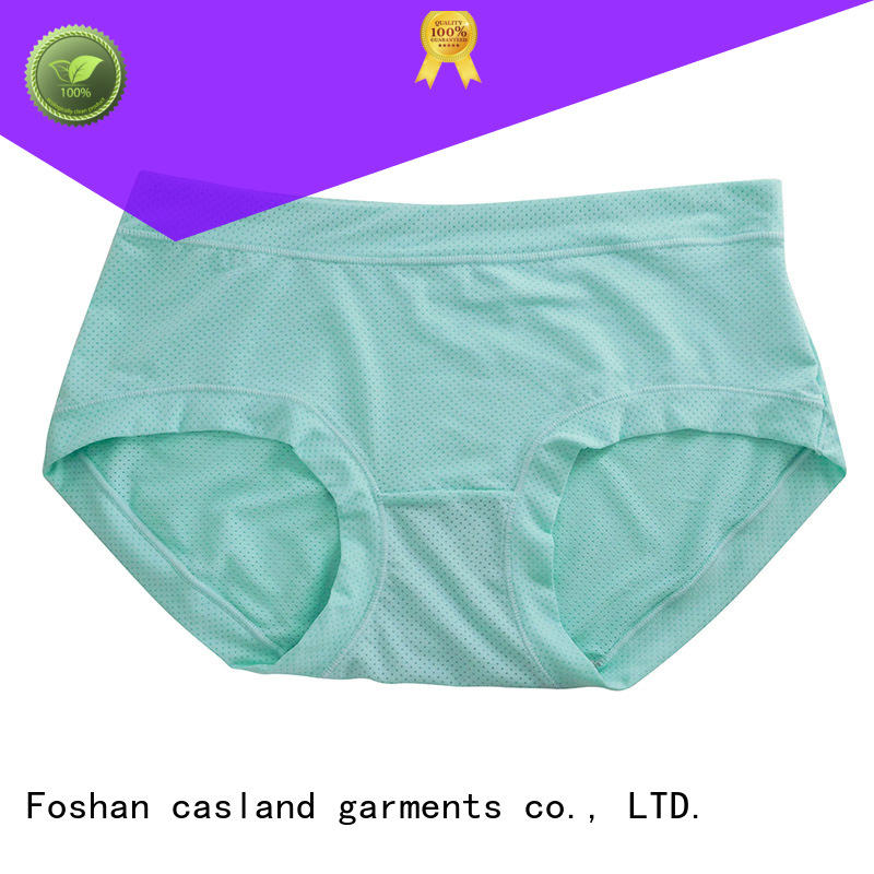 high quality cotton panties for ladies cotton manufacturer for women