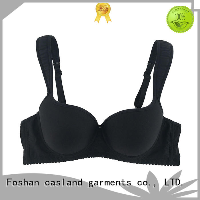 durable push up bra underwire wholesale for women