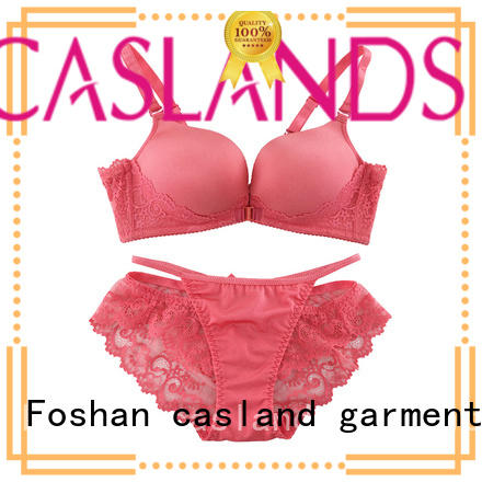 high quality seamless padded bra cross wholesale for women