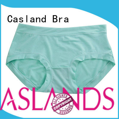 Casland Top cotton panties for ladies manufacturers for ladies