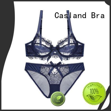 Casland professional seductive bra online brassiere for women