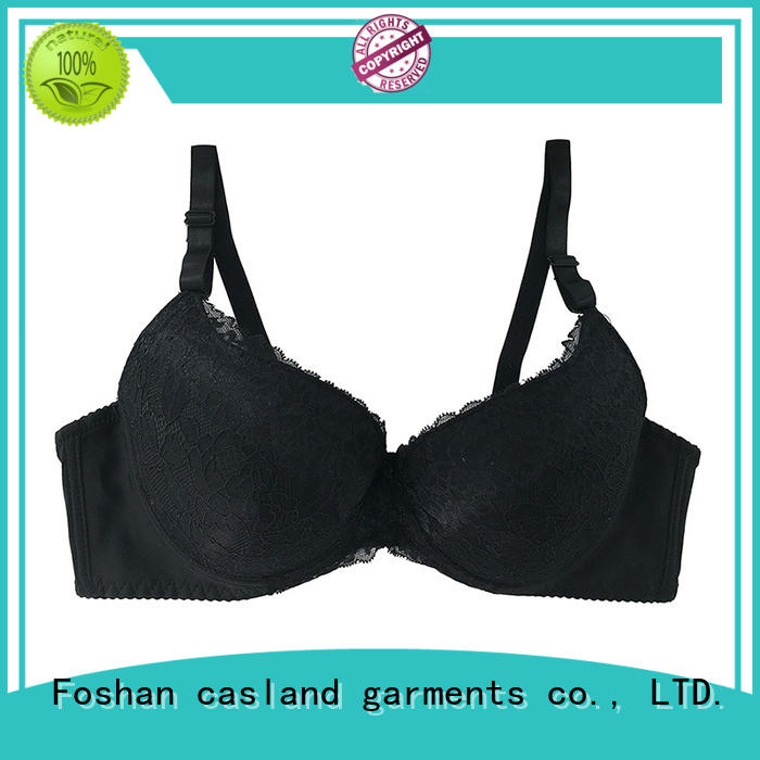 Top everyday bra padded company for women