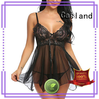 mesh bodysuit lady for women Casland