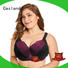 new style large cup size bras online series for women Casland
